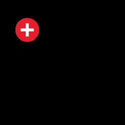 Dr. Carmen Chirteș Logo