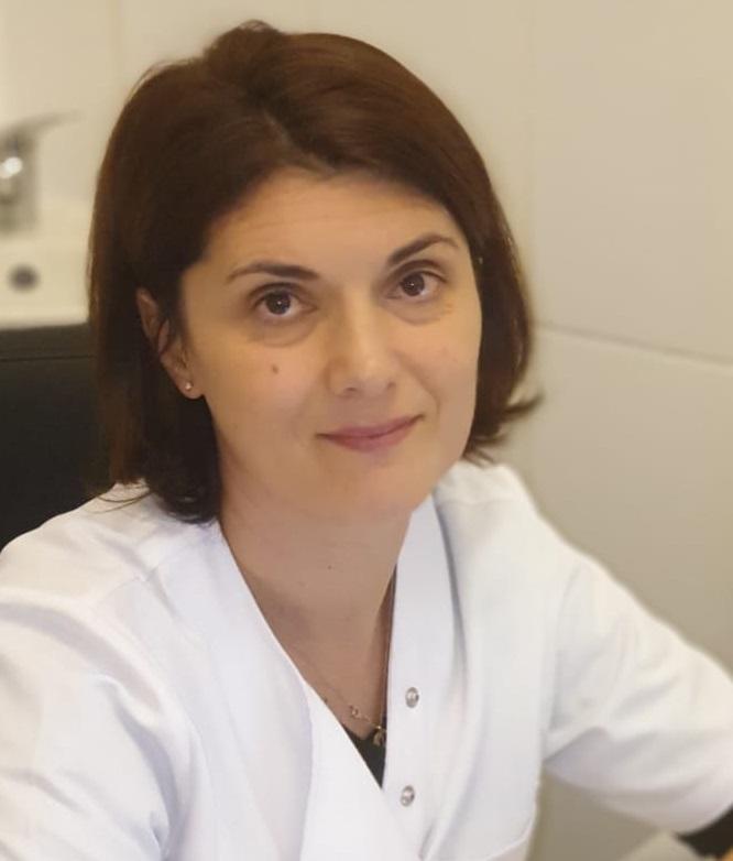 dr carmen chirtes - dermatologie buftea - Copy